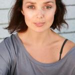 Sylvia Keays